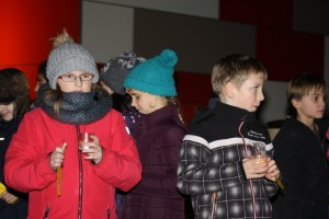 2014-12-05 Adventsfenster Schule Am Gartenfeld (17) (640x427)