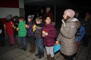 2014-12-05 Adventsfenster Schule Am Gartenfeld (25) (640x427)