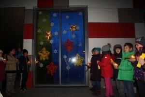 2014-12-05 Adventsfenster Schule Am Gartenfeld (26) (640x427)