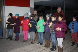 2014-12-05 Adventsfenster Schule Am Gartenfeld (38) (640x427)