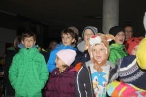 2014-12-05 Adventsfenster Schule Am Gartenfeld (41) (640x427)