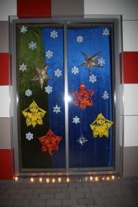 2014-12-05 Adventsfenster Schule Am Gartenfeld (53) (427x640)